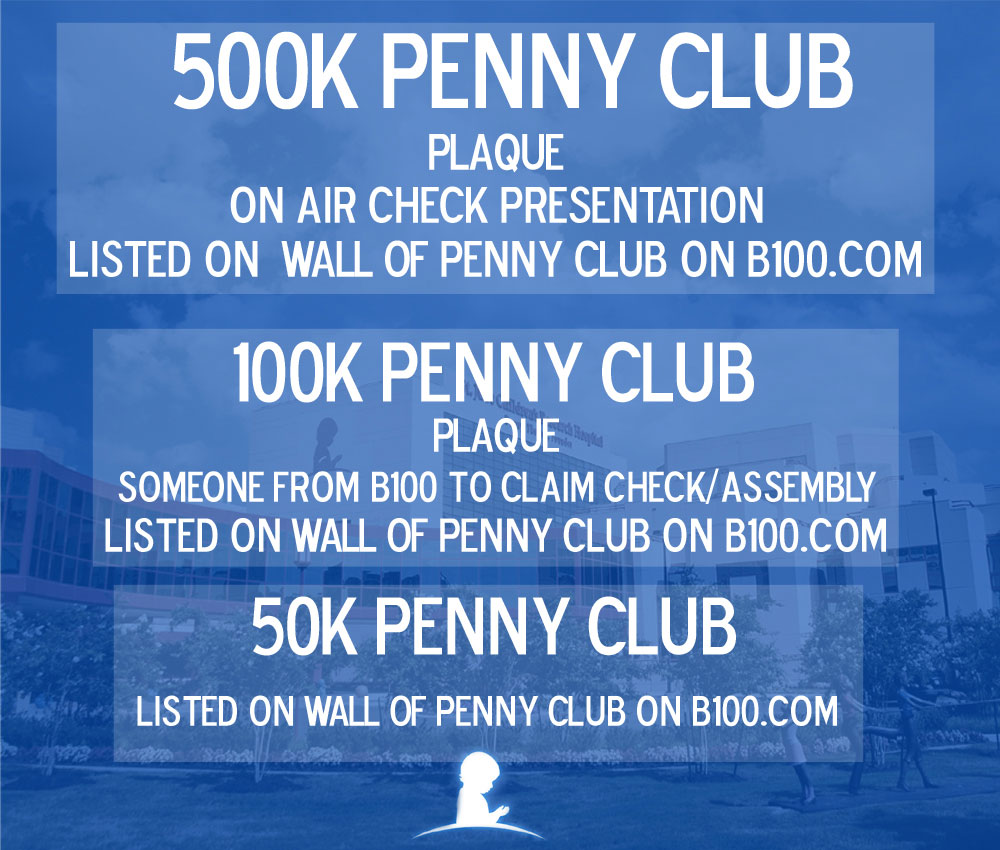penny_clubs