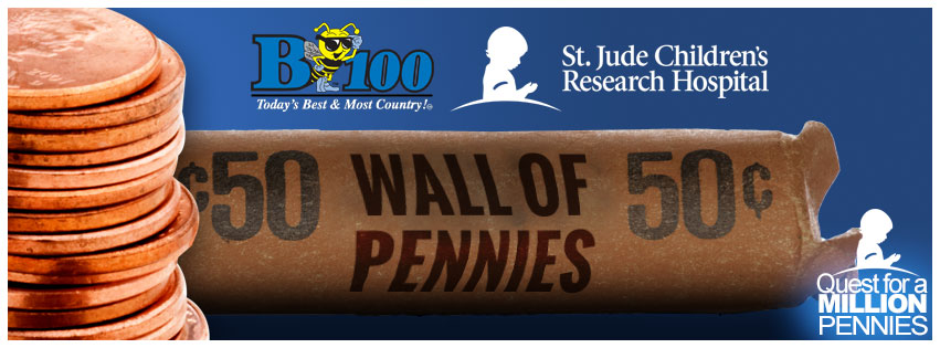 wall-of-pennies-header