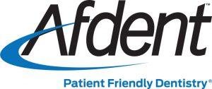 afdent-logo