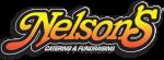 nelsons_logo