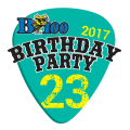 b100-bday-party-23-logo