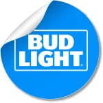 budlight_stickertemplate