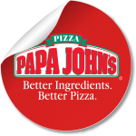 papajohns_stickertemplate