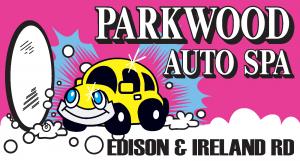 parkwood-auto-spa