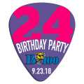 b100-bday-party-24