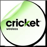cricketsticker