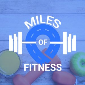 miles-of-fitness