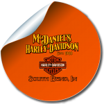 mcdanielsharleysicker