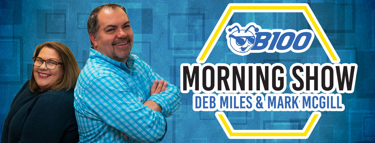 b100morningshowdebmarkheader